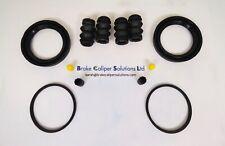fits Peugeot 308 & 3008 Front AXLE Brake Caliper Repair Kit BSK5729