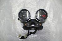 Tacho Cockpit Instrumententafel Dashboa Kawasaki ZL 600 Eliminator 95-98 # R5480