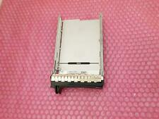 Dell PowerEdge 1950 2950 3.5in SAS Hot Swap Hard Drive Caddy 0F9541 F9541