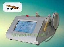 Salon Use Vascular Removal 980nm diode laser spider vein removal system