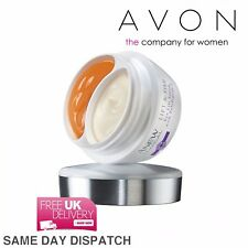AVON Anew Clinical INFINITE LIFT Complex Dual Eye System SEALED NEW IN BOX 20ml