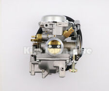 New Carburetor for Yamaha Vstar 250 Virago 250 Route66 XV250 1988-2014 Carb