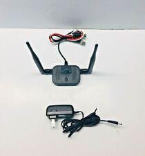 LOREX Wireless 2 Channel MPEG4 Receiver WL2232