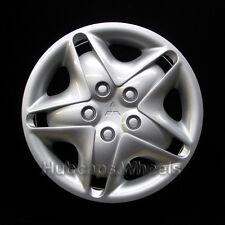 Mitsubishi Galant 1999-2003 Hubcap - Genuine Factory Original 57564 Wheel Cover