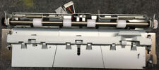 Xerox ColorQube 8570/8870/8580/8880/8700/8900 Printer Preheater 126E02850 B20 70