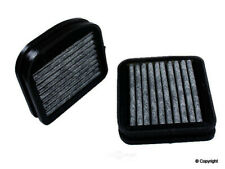 Mann Cabin Air Filter fits 1996-2006 Mercedes-Benz CL500,S500 S430 E320  WD EXPR
