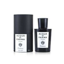 Acqua Di Parma Colonia Essenz EDC 100 ml