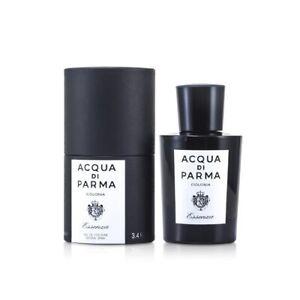 Acqua Di Parma Colonia Essenz EDC 100 ml