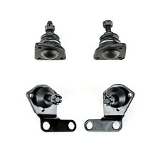 Upper Lower Ball Joint Set Fits 1961 1962 Ford Thunderbird