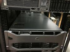 DELL  R910 Server  4x 8-Core X7560  32 CPU Cores 256GB RAM Database server