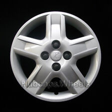 """Hubcap for Saturn Ion 2006-2007 - Genuine Oem Factory 15"""" Wheel Cover 6024"""