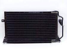 Klimakondensator / Klimakühler Chrysler Le Baron 2.2 - 2.5 - 3.0 V6 o. Turbo