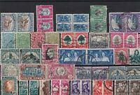 south africa  stamps ref r12043