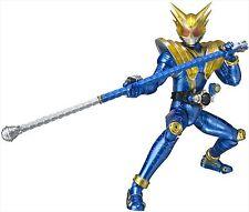 Bandai S.H. Figuarts Masked Kamen Rider Fourze Meteor Storm Action Figure