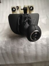 MERCEDES A639 VITO VIANO GEAR LEVER SELECTOR RHD 2006-ONW NEW AUTOMATIC LEATHER