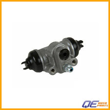 Rear Drum Brake Wheel Cylinder CCR0010 TCIC Fits: Hyundai Accent