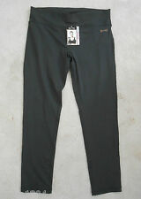 USA Pro ATHLETIC SPORTS TRACK Suite fondo PANTALONE STRETTO (nuovo) TAGLIA 18 (XXL) £ 34,99