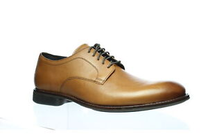 Cole Haan Mens Holland Grand Oxford Casual Dress Shoes