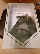 Eddard Stark - Game Of Thrones Figure in Box
