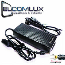 Laptop AC Power Adapter für Yakumo Q7M 19V 6,3A 120W