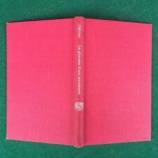 Italo CALVINO - LA GIORNATA D'UNO SCRUTATORE Einaudi Coralli (1° Ed 1963) Libro