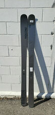 Faction Dictator 2.0 171 Skis