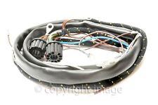 Triumph T90 T100 Tr6 T120 arnés de cableado 1963-66 1036a