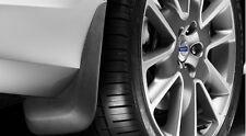 Genuine Volvo Mudflaps - Rear 31359695
