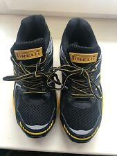 Pirelli Sneakers Running Shoes Size 41