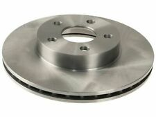 For 1992-1998 Pontiac Grand Am Brake Rotor Front Brembo 67831PW 1993 1994 1995
