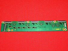 "BUFFER BOARD FOR PANASONIC TH-50PZ70B 50"" PLASMA TV TNPA3986 1 C3 EL7710G"