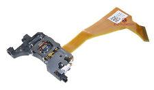 Wii Laser RAF-3350 Ersatzlaser für Wii Laufwerke bis D3 DMS, D2A, D2B, D2C, D2E