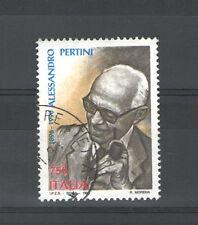 B9729 - ITALIA 1996 - SANDRO PERTINI  N. 2242 - MAZZETTA DA 50 -  VEDI FOTO