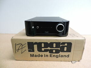 Rega Brio Integrated Amplifier