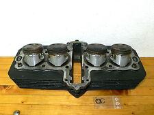 Kawasaki GPZ 550 UT Zylinder inkl. Kolben