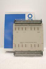 Omron C20-MC22C 3G2C7-MC22C SYSMAC Programmable Controller **NEW IN BOX**