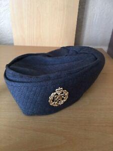 Women's RAF Cap