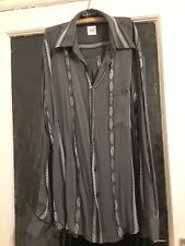 Daniel O' Donnell shirt worn by the man himself Official Dvd REDUCED