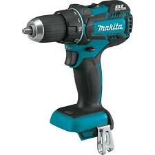 Makita XFD06Z 18V Lithium Ion Brushless Cordless 1/2