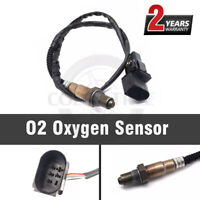Bosch o2 Air / Fuel Oxygen Sensor Wideband OEM Innovate Part # 17014 0258007057