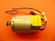 Epson Stylus Photo CX4800  Printer Stepping Motor * RS445PA14233R * 00.EM-529