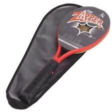 Outset Fly Swat Wasp Bug Mosquito Swatter Zapper Includes Case and Batteries