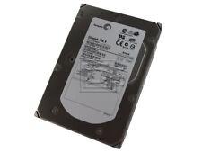 "Seagate Cheetah 15K.4 36.7 GB 15000 RPM 3.5"" ST336754LC SCSI SCA 80PIN 36 GB"