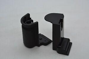[ Mint ] Canon GR-E1 Prise Batterie Support Pour Canon EOS-1 1N 1V #3115