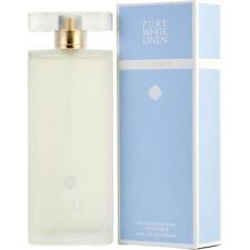 Pure White Linen by Estee Lauder 3.4 Eau de Parfum