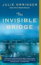 The Invisible Bridge (Vintage Contempora