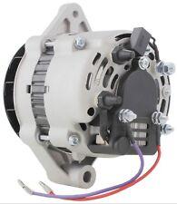 New Certified Marine Alternator Mercruiser 330 350 454 5.7 V8 1982-1997 807652