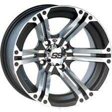 Ss212 Wheel For 2015 Polaris RZR 900 EPS Trail Utility Vehicle ITP 1428375404B