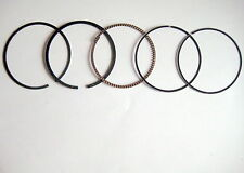 FORD FIESTA FOCUS FUSION 1.6 HDi 16V PISTON RING SET DV6 TD / TED4 9HX / HY / HZ