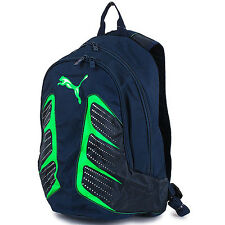PUMA 06950701 Sports bag V1.11 backpack navy